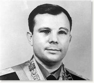 yuri gagarin facts image search results