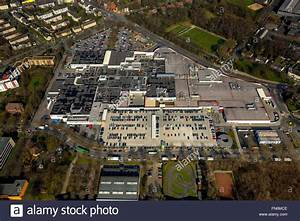 Bero Center öffnungszeiten : aerial view bero center shopping center oberhausen oberhausen stock photo 99107358 alamy ~ A.2002-acura-tl-radio.info Haus und Dekorationen