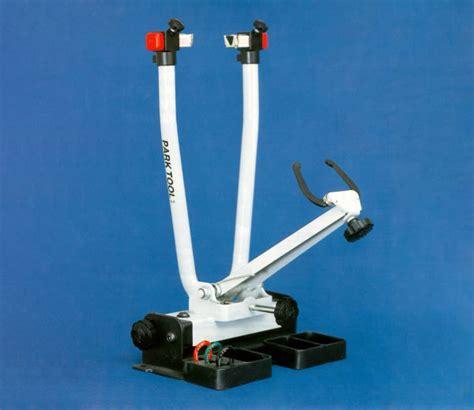 ts  home mechanic wheel truing stand park tool