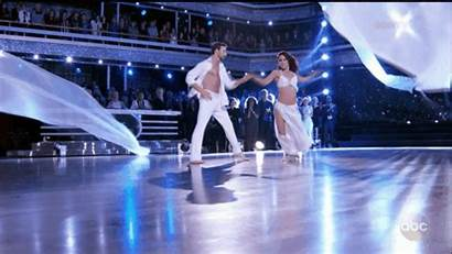 Dancing Stars Finale Dwts Final Meet Abc