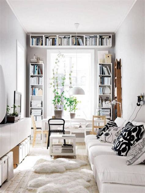 small space decorating ideas  trends small