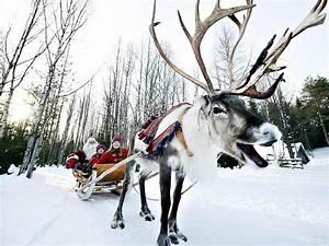 So Und So : weihnachten in skandinavien ein fest und so viele br uche ~ Orissabook.com Haus und Dekorationen