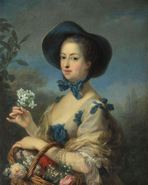 la marquise de pompadour 1721 1764 on pompadour madame pompadour and