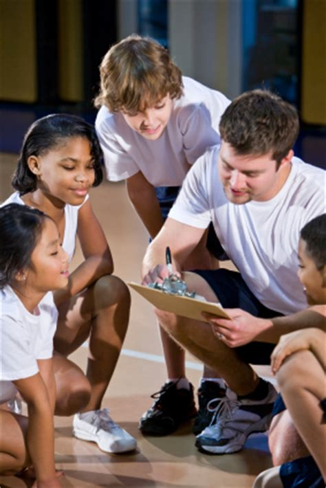 Do Physical Education Programs Hinder Academic Performance. Acceptance Insurance Decatur Al. Machinist Schools In California. Human Resources Attorney First Mortgage Rates. Professional Liability Insurance For Psychologists. Free Access Membership Database. Project Management Methodologies Wiki. Washington Dc Dui Lawyer Same Day Dna Testing. Automobile Insurance Calculator