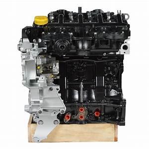 Courroie De Distribution Megane 3 1 5 Dci 110 : moteur renault 2 2 l dci remplacement moteur renault pas cher ~ Gottalentnigeria.com Avis de Voitures