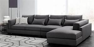 Sofa, Design, U2013, Efistu, Com