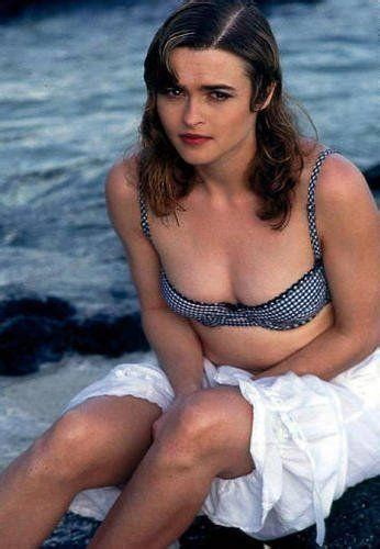 Helen Bonham Carter Bikini Hot Naked Pics Comments