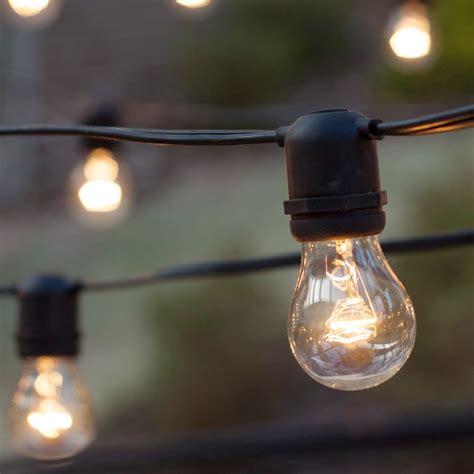 23 brilliant light bulb outdoor string lights pixelmari com