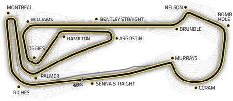 2018 British Grand Prix - Wikipedia