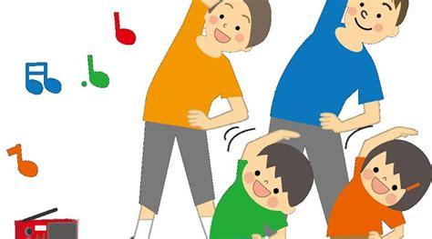 Ibu Menyusui Olahraga Bolehkah Senam Aerobik Setelah Melahirkan Bolehkah Com
