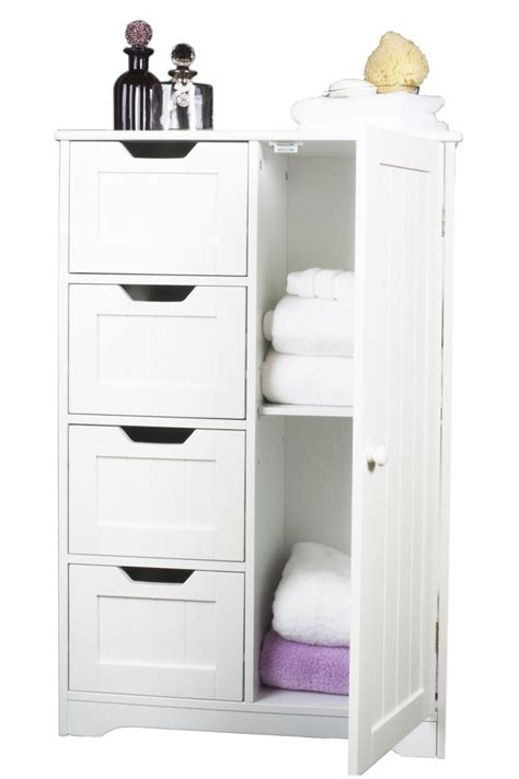 white wooden cabinet   drawers  cupboard