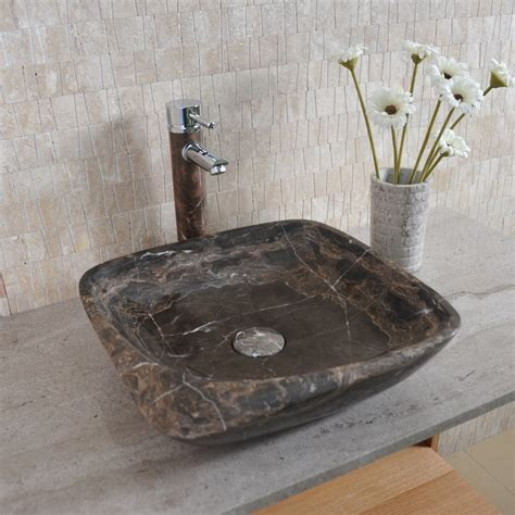 lavabo cuisine bouché lavabo en