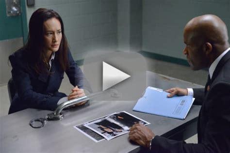 Watch Designated Survivor Online: Season 1 Episode 11 - TV ...