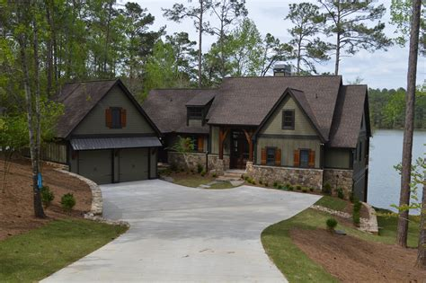 Sloping Lot House Plans Source Abuse Report Lake Home