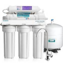 Culligan Sink Water Filter Leaking by Apec Water Systems Essence Premium Quality 75 Gpd Ph
