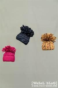 Fensterdeko Zum Aufhängen : winterm tzchen als deko zum aufh ngen winterdeko herbstdeko winterm tzen pudelm tze und ~ Eleganceandgraceweddings.com Haus und Dekorationen