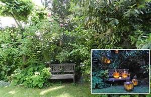 Deco Jardin Pas Cher : awesome massif jardin exterieur gallery amazing house ~ Premium-room.com Idées de Décoration