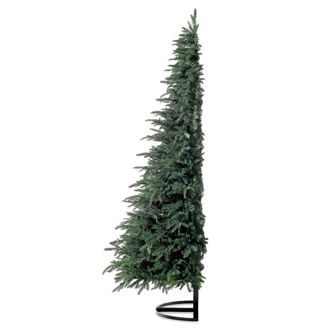 tile nippers harbor freight 100 6ft artificial tree pre lit 6ft