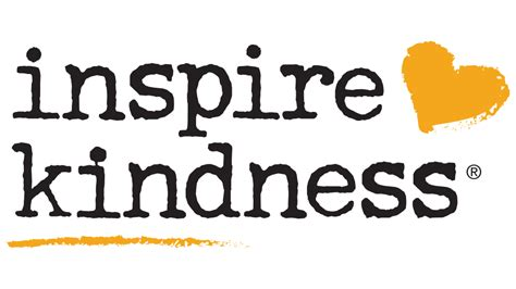 INSPIRE KINDNESS   Southwestern Family of Companies