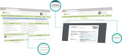 legal forms for lawyers automatic legal form filling