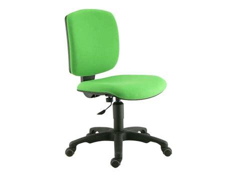 bureau vallee angers décoration chaise de bureau vallee 13 perpignan housse