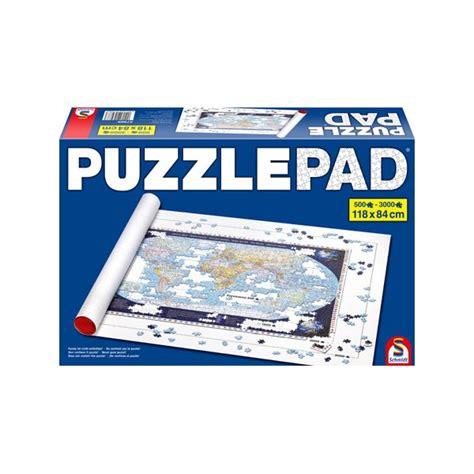 tapis pour puzzle 3000 pieces acheter tapis pour puzzle 500 3000 pi 232 ces boutique philibert boutique philibert