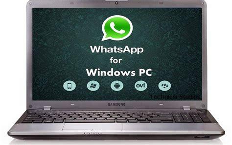 whatswrapp is a splendid whatsapp messenger app for windows 10 desktop phoneworld