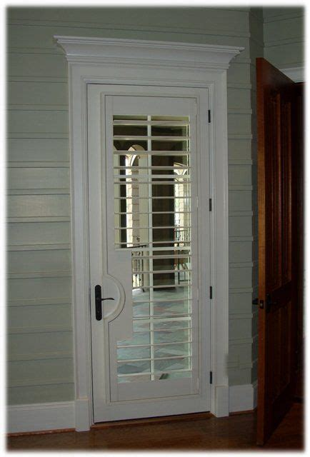 pin  southern traditions window fashions  door