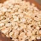 Овсяные зерна от диабета