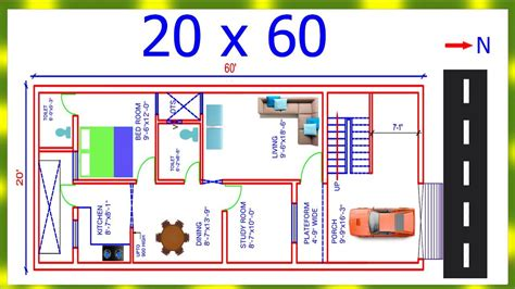 house plan  car parking north face youtube