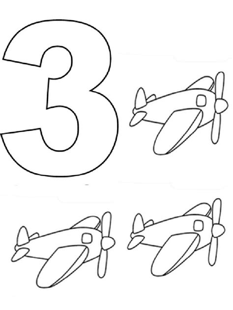 coloring page cars  coloring pages  printable