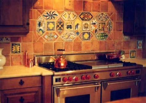 italian tiles for kitchen re edition tile mediterranean kitchen other 4881