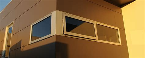 architectural awningcasement window  truth hardware