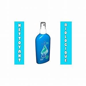 Produit Nettoyant Matelas : spray nettoyant pour matelas eau ~ Premium-room.com Idées de Décoration