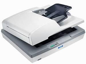 desktop document scanner organizer With what is the best scanner for organizing documents