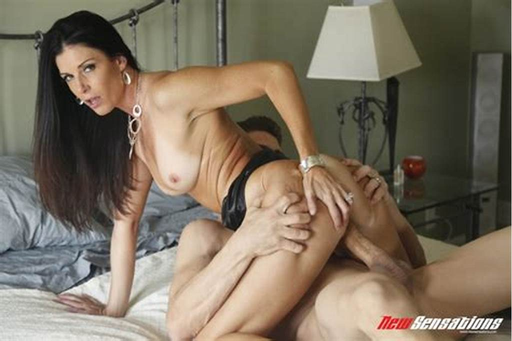 #India #Summer'S #Tabu #Sex #With #Son