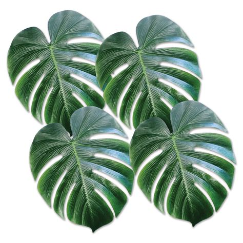 get your tropical palm leaves at caufield 39 s caufields com