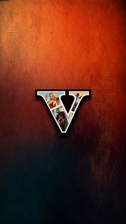 Gta Phone Wallpapers Wallpaperize Cc Cool Iphone