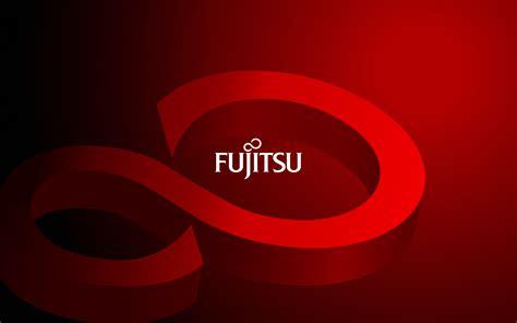 Fujitsu Wallpaper  Full Hd Pictures