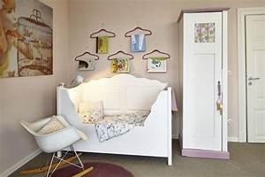 Instagram Ohhh Mhhh : wie man mit ein bisschen farbe und ein paar ideen kinderzimmer h bsch einrichtet ein vorab ~ A.2002-acura-tl-radio.info Haus und Dekorationen
