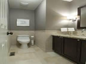 small bathroom design idea small bathroom ideas bathroom design ideas and more