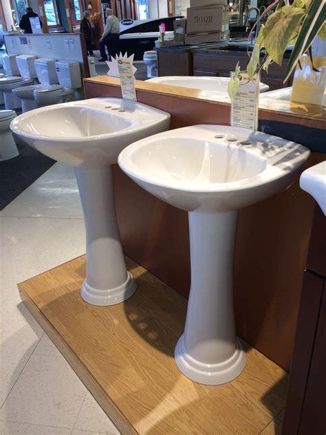 types of bathroom sinks types of sinks bathroom 28 images sinks 2017 types of