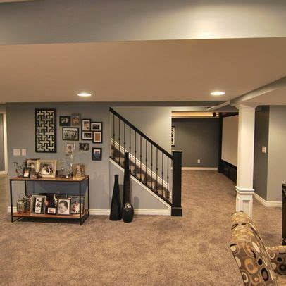 25  best ideas about Basement Carpet on Pinterest   Wet