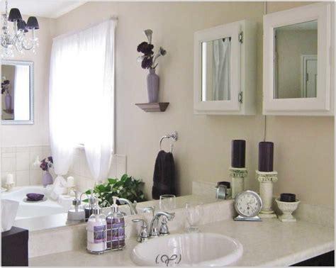 home decor bathroom ideas bathroom 1 2 bath decorating ideas diy country home