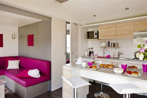 canape lit solde location mobil home pour 6 landes mobil home 2 chambres