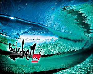 Information About Quiksilver Wallpaper Hd
