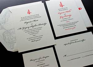 sesame letterpress blog sesame letterpress design With letterpress wedding invitations san diego