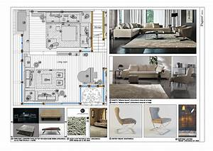 interior design pagano39s projects With interior design and decoration project