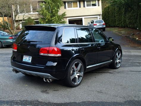 vw touareg 7l volkswagen touareg 7l tuning 8 cars volkswagen vehicles cars motorcycles cat