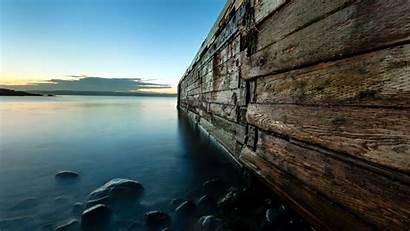 4k Landscape Gambar Scenic Wallpapers Nature 1080p